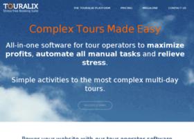 touralix.com