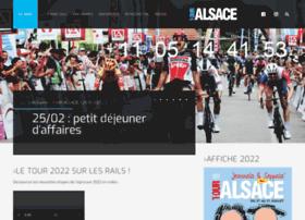 touralsace.fr