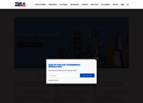 touramerica.com