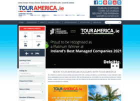 touramerica.ie