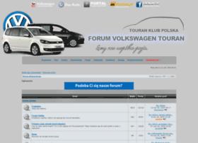 touranklub.pl