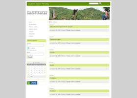 touraracena.com
