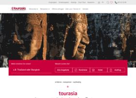 tourasia.ch
