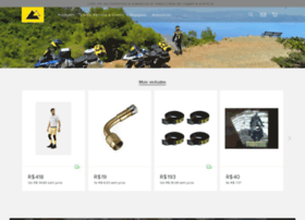 touratech.com.br