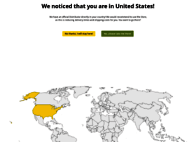 touratech.de