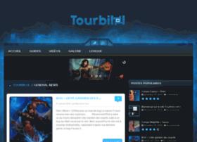 tourbilol.com