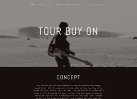 tourbuyon.com