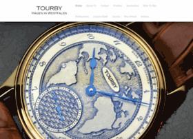 tourbywatches.com