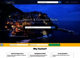 tourcart.com