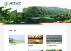 tourcircle.com