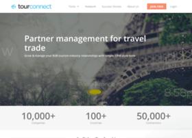 tourconnect.com