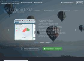 tourcontrol.net