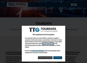 tourdata.at