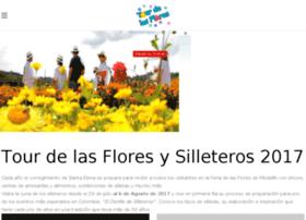 tourdelsilletero.com