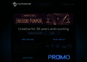 tourdesign.com
