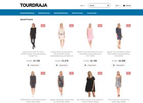 tourdrajasthan.com