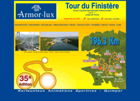 tourdufinistere.fr