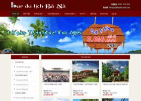 tourdulichbana.com