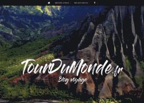 tourdumonde.fr