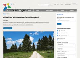 tourenguide.ch