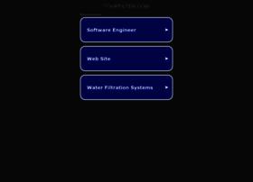 tourfilter.com