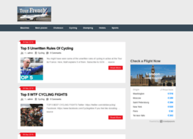 tourfrench.com