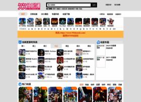 tourgarage.com