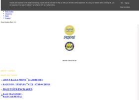 tourguidesbali.com