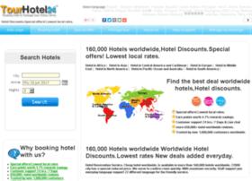 tourhotel24.com
