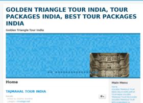 tourhubindia.com
