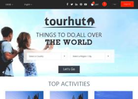 tourhut.com