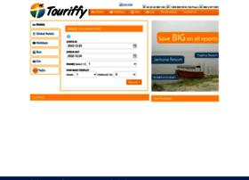 touriffy.com