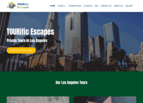 tourificescapes.com