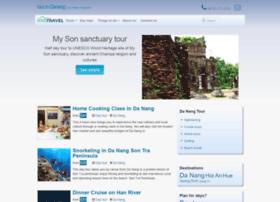 tourindanang.com