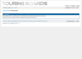 touringboards.com
