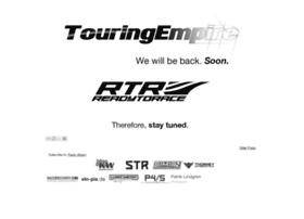 touringempire.com