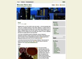 touringmalaysia.files.wordpress.com