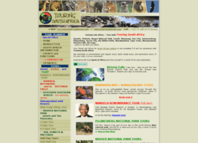 touringsouthafrica.co.za