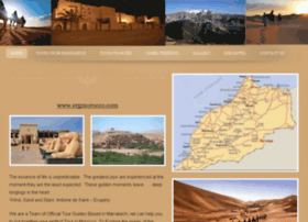 tourinmorocco.webs.com