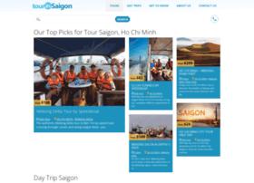 tourinsaigon.com