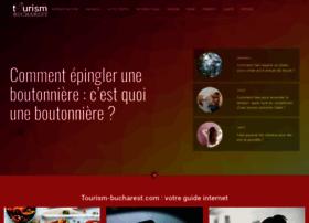 tourism-bucharest.com
