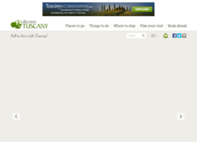 tourism-in-tuscany.com