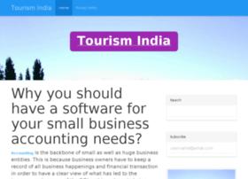tourism-india.in