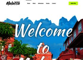 tourism-melaka.com