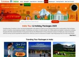 tourism-of-india.com