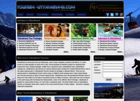 tourism-uttarakhand.com