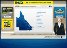 tourism.racq.com.au