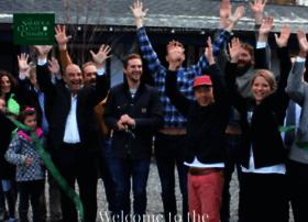 tourism.saratoga.org