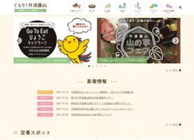 tourism.sasayama.jp