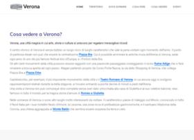 tourism.verona.it